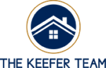 TheKeeferTeam-02